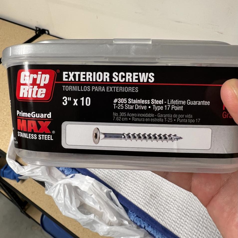 screw.png